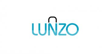 Lunzo.sk