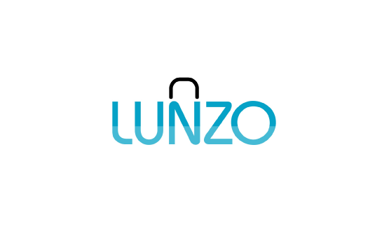 Lunzo.sk logo