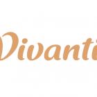 Vivantis.sk logo