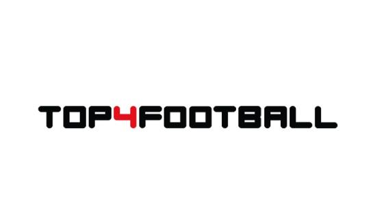 Top4football.sk