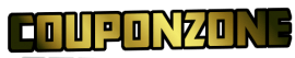 logo couponzone