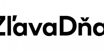 zľavadňa logo