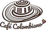 CafeColombiano logo