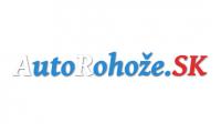 Autorohože.sk logo
