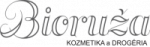 Bioruža logo