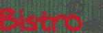Bistro.sk logo
