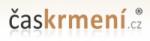 Časkrmení logo