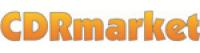 CDRmarket logo