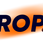 Adrop.sk logo