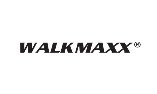 Walkmaxx.sk logo