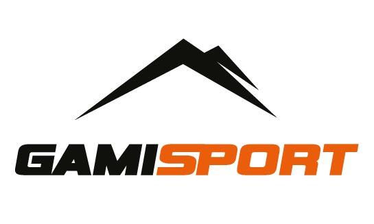 Gamisport.sk logo