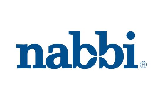 nabbi.sk logo