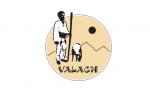 Valachshop.sk logo