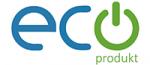 Ecoprodukt logo