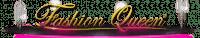 Fashion Queen logo