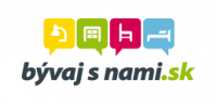 Nabytok a Interier logo