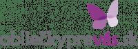 ObliečkypreVás.sk logo