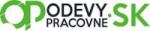 Odevypracovne.sk logo