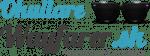 Okuliarewayfarer.sk logo