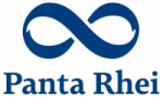Panta Rhei logo