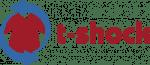 T-shock logo
