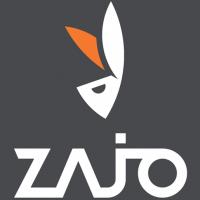 ZAJO logo