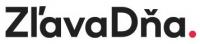 Zlavadna logo