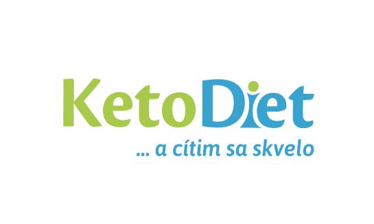 KetoDiet.sk logo