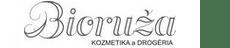 Bioruza.sk logo