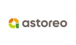 Astoreo.sk logo