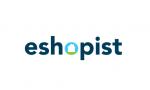 Eshopist.sk logo