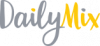 DailyMix.sk logo