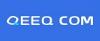 EasyRentCars Qeeq.com logo