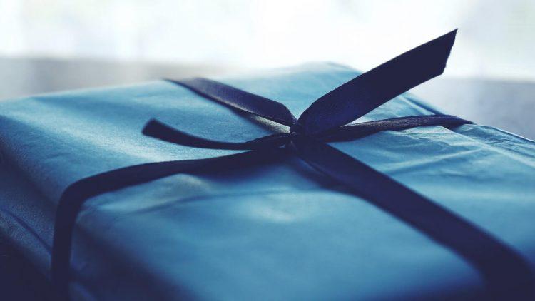 Tipy na personalizované darčeky