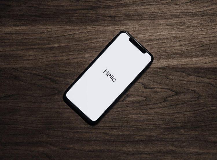 Efektívne tipy ako vybrať mobil