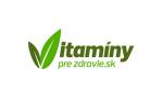 Vitaminyprezdravie.sk logo