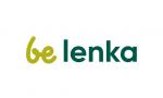 Belenka.sk logo