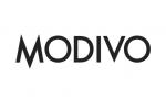 Modivo.sk (for voucher) logo