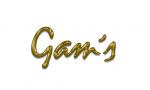 Gams-shop.com logo
