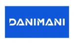 Danimani.sk logo
