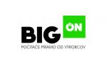 Bigon.sk logo