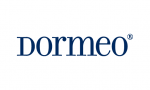 Dormeo.sk logo