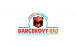 Darcekovy-raj.sk logo