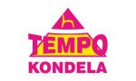 Temponabytok.sk logo