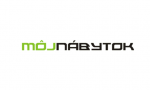 Mojnabytok.sk logo