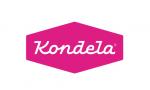 Kondela.sk (pôvodné Temponabytok.sk) logo