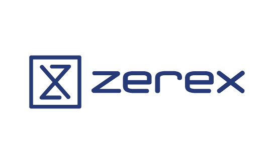 Zerex.sk logo
