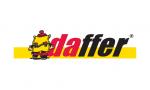 Daffer.sk logo