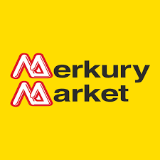 Merkury Market logo